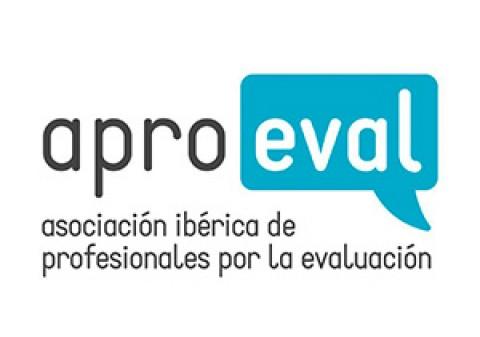 Asociación de Profesionales de la Evaluación – aproeval