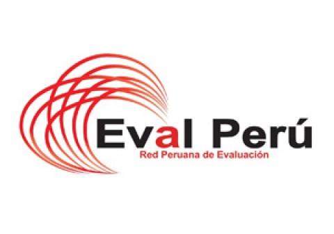Red Peruana de Evaluación – EvalPerú