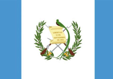 Red Interdisciplinaria de Monitoreo y Evaluación de Guatemala – RIMEGUA