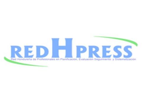 Red Hondureña de Profesionales de la Evaluación, Seguimiento y Sistematización – REDHPRESS