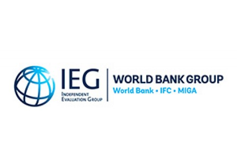 Independent Evaluation Group – IEG
