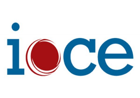 International Organization for Cooperation in Evaluation – IOCE