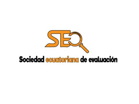 Sociedad Ecuatoriana de Evaluación