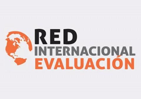 Red Internacional de Evaluación de Políticas Públicas
