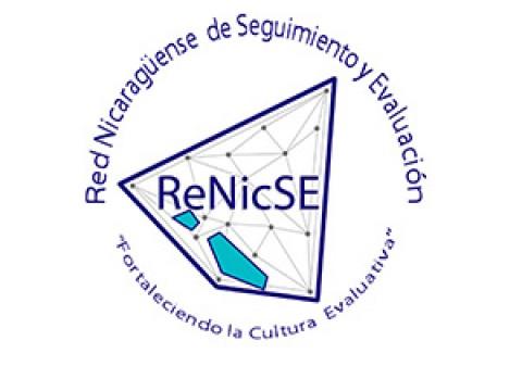 Red Nicaraguense de seguimiento y evaluación – ReNicSe