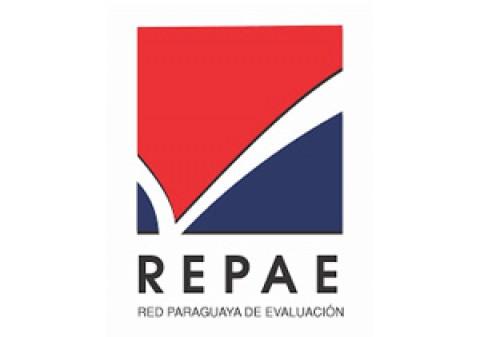 Red Paraguaya de Evaluación – REPAE