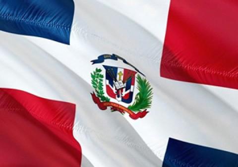 Red de Evaluación de República Dominicana