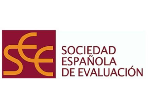 Sociedad Española de Evaluación – SEE