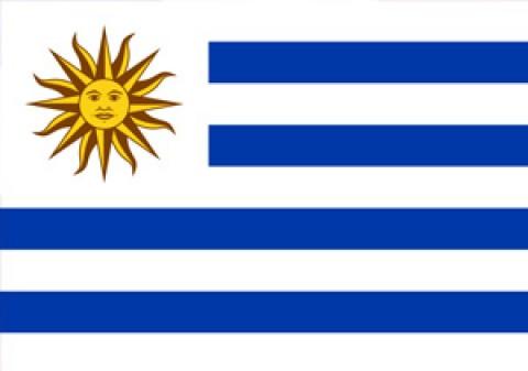 Red Uruguaya de Evaluadores
