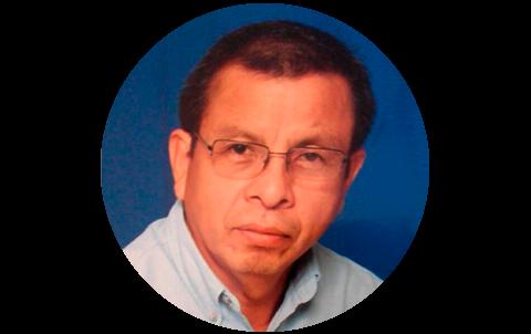 Alirio Zelaya