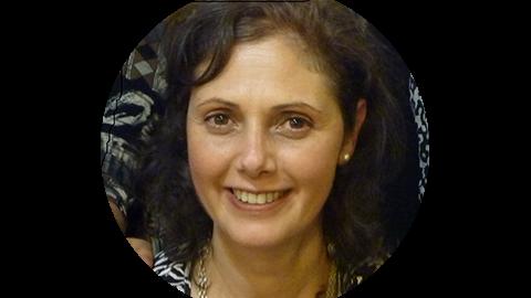 Andrea Peroni