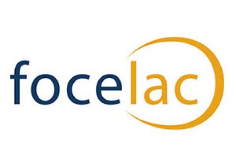 Fomento de capacidades y articulación de actores de la evaluación en América Latina  – FOCELAC