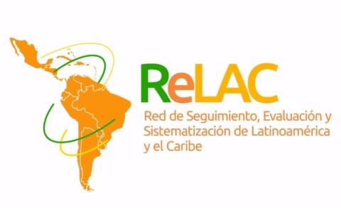 Presentación Candidat@s Vocalías y Comité Monitoreo y Rendición de Cuentas