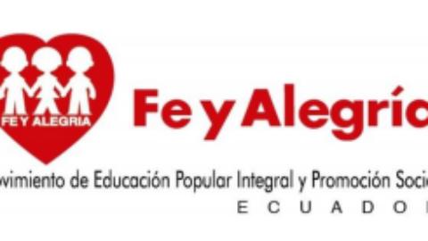 Servicios de Personal experto en evaluación– Ecuador