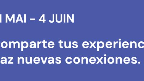 Hoy Inicia la Semana de la Evaluación gLocal 2021