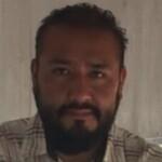 Foto del perfil de aguilarastorga