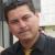 Foto del perfil de Victor Vasquez Ruiz