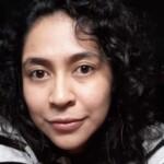 Foto del perfil de María Luisa Calderón