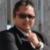 Foto del perfil de Virgilio Aguilar