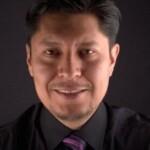 Foto del perfil de Alfredo Domínguez Díaz