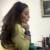 Foto del perfil de Agustina Baigorria-ARG