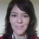 Foto del perfil de Iriana Ferreyra