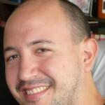 Foto del perfil de Cristian Maneiro
