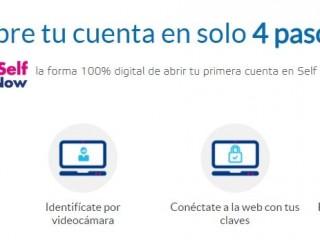 Self-Bank-banco-online-pasasos-cuenta-nómina